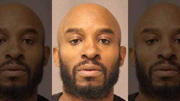 Kenyel Brown, suspect in 6 murders, was federal informant who violated probation, Detroit chief says