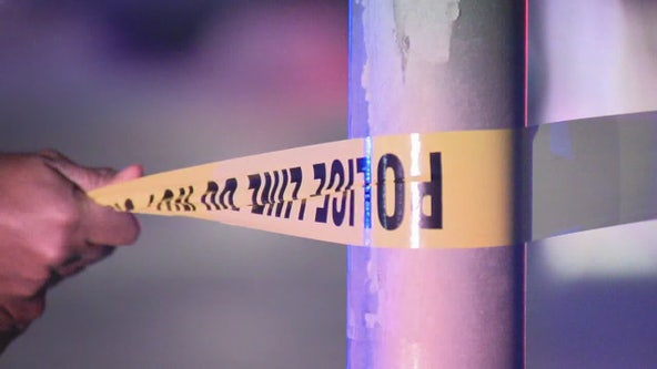 Man in temp- serious condition after West Warren shooting