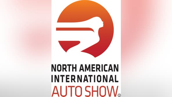 2020 Detroit auto show canceled after TCF center chosen as coronavirus relief center