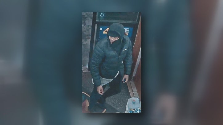 DPD looking for suspect who catfishes men on dating apps before robbing them