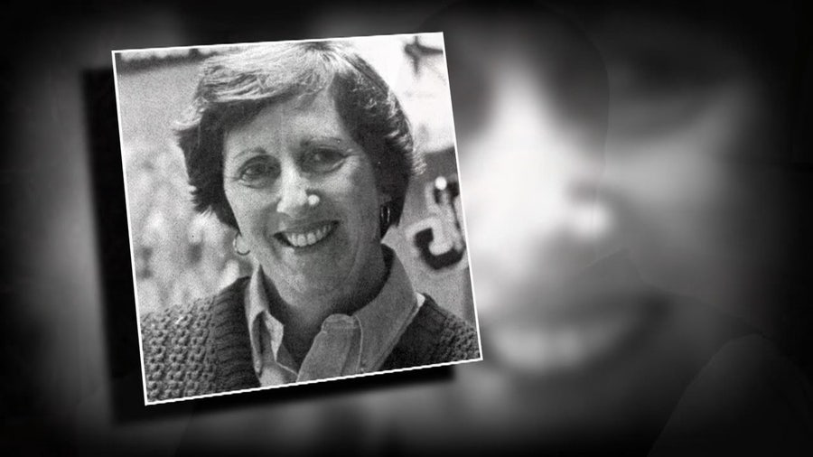 89-year-old killed in crash by man fleeing police remembered by U-D High alumni