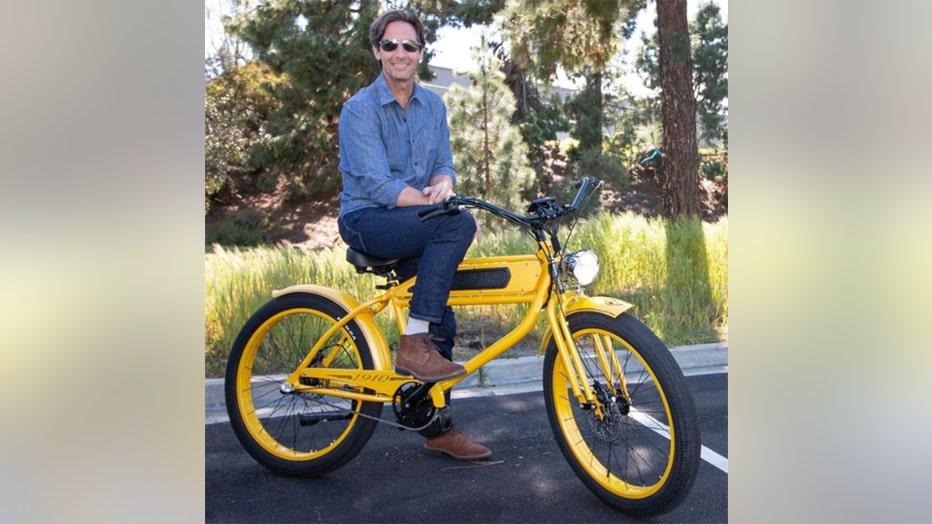 Phantom-Retro-Electric-Bike-Costco.jpg