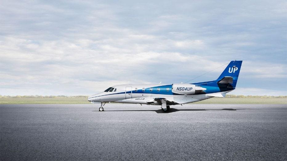 Wheels-Up-Private-Aviation-Membership-Costco.jpg
