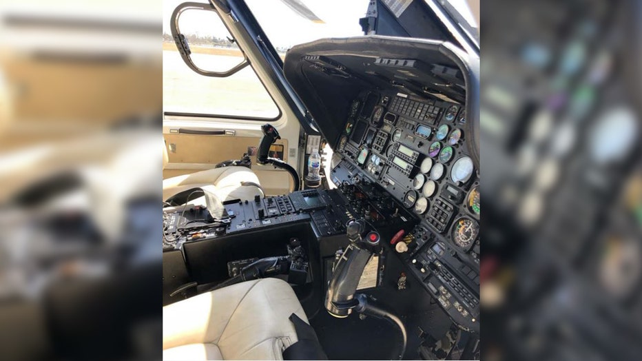 kobe-helicopter-crash-NTSB-10.jpg