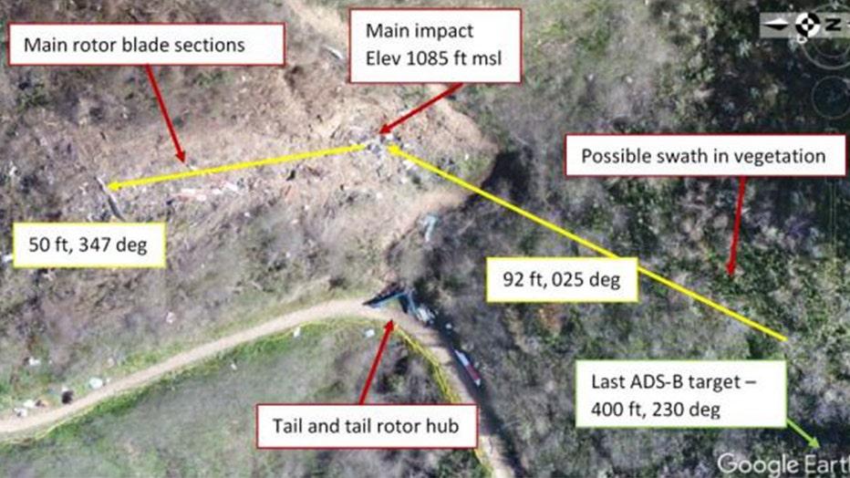 kobe-helicopter-crash-NTSB-figure-1.jpg