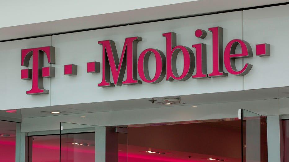 t-mobile-sign.jpg