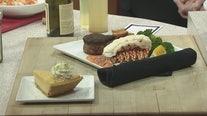 Streetside Seafood celebrating 25th anniversary