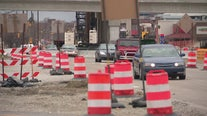Some in construction business wonder if road work is essential