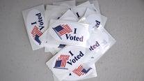Michigan Republicans pass bills to require ID to vote; Whitmer to veto
