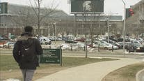 App launches on MSU's campus that gives possible COVID-19 exposure notifications