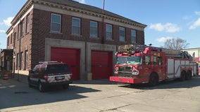 Detroit first responders may have been exposed to COVID-19