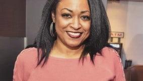 Detroit mother of 4 dies from coronavirus