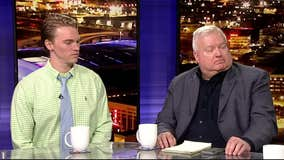 SportsWorks 3-15 -- Roundtable dives into the NFL CBA