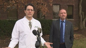 More details released about Oakland Co. coronavirus patient
