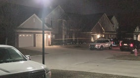 Sterling Heights couple dead in murder-suicide, police say