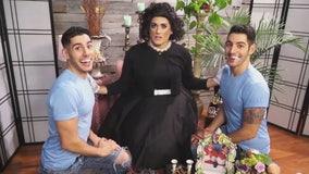 'Pray the Gay Away': Zakar Twins Invite Audiences to Their LGBTQ Comedy Play