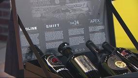 Wine Wednesday: Adobe Road Winery