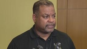 'Dark Day': Detroit Police captain dead due to coronavirus, second DPD member to die