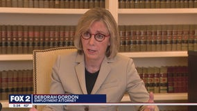 Employment attorney answers job questions amid stay-home order in Michigan