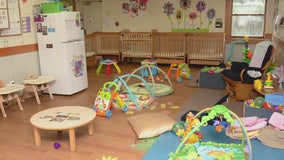 Michigan daycares can stay open during coronavirus closures