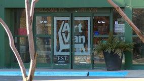 Keller Williams Realty offering Art Van salespeople chance for work