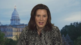 Whitmer orders temporary expansions on unemployment benefits during coronavirus crisis