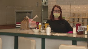 Small businesses already feel impact of coronavirus executive order