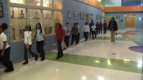 School districts take steps to guard against coronavirus threat