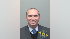 Macomb Co. prosecutor Eric Smith resigns amid criminal enterprise accusations