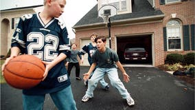 From backyard baseball to driveway basketball, Fox Sports Detroit will play-by-play call your videos