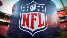 NFL players approve labor deal, including 17-game season