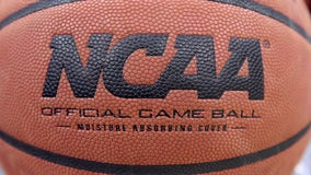 The Latest: NCAA cancels hoops tourney, all championships