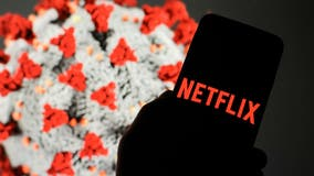 Netflix slowing down in Europe to save Internet from crashing as coronavirus ramps up at-home streaming