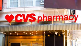 CVS hiring 50K, offering bonuses and benefits during coronavirus pandemic