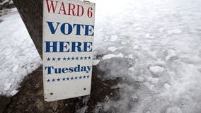 Super Tuesday: What to watch as 14 states vote in pivotal primaries