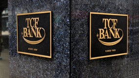 TCF Bank pledges $1 billion in loans to small businesses owned by women and minorities
