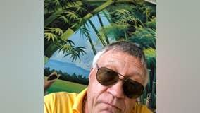 West Bloomfield man found murdered in Jamaican hotel room