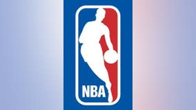 NBA suspends season due to coronavirus concerns