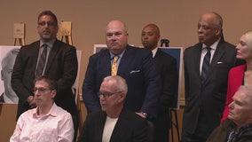 U-M sex assault survivors share 'horror stories' of Robert Anderson abuse
