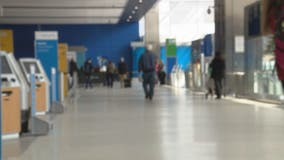 Flying soon? Cleanings increased, and other coronavirus precautions at DTW