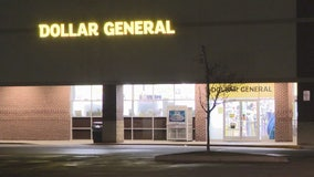 Dollar General hiring 50,000 people nationwide