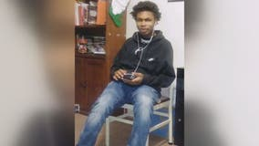 Criminal charges dismissed against Detroit teacher after teen drowned at Mumford High pool