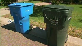 Lincoln Park suspends curbside recycling pick-up amid coronavirus