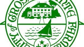 Grosse Pointe Farms suspending certain non-emergency operations through April 6