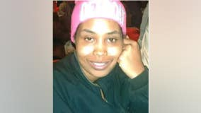 Detroit Police searching for missing Timakia Carroll