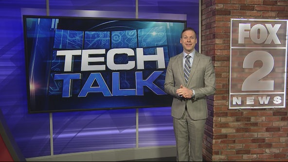 Tech Talk: Make sure your home is ready if you need to work from home
