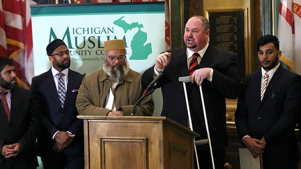 Lawmakers mourn passing of Detroit Rep who died of coronavirus complications
