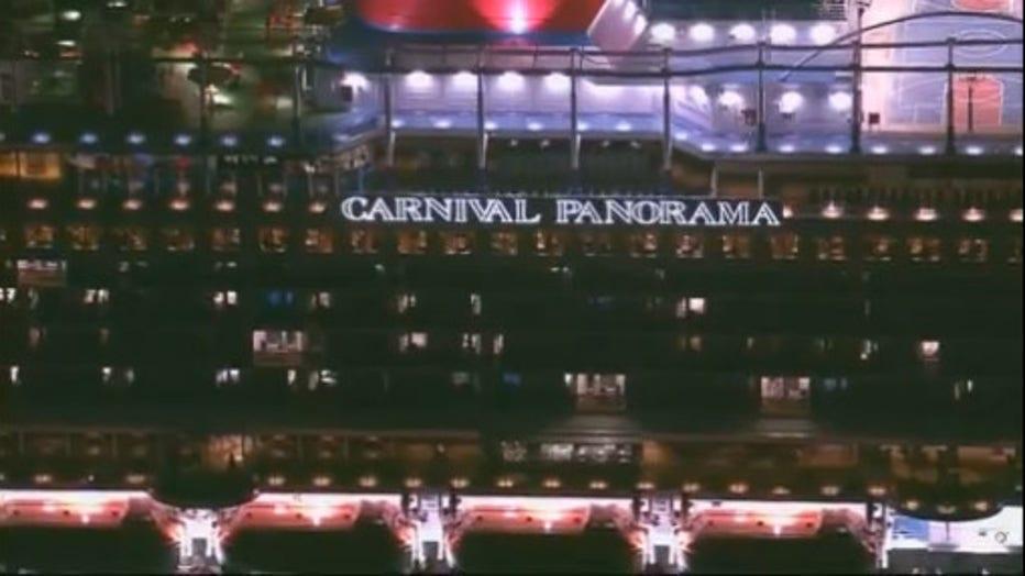 carnival-panorama-long-beach.jpg