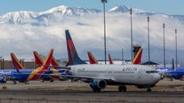 Delta Air Lines will allow customers to re-book travel affected by COVID-19 for up to 2 years
