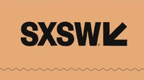 Amazon Prime Video, SXSW launch online film festival